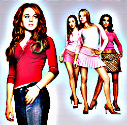 mean-girls1