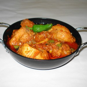 Punjabi_Chicken_Karahi